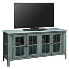 Folkston TV Stand