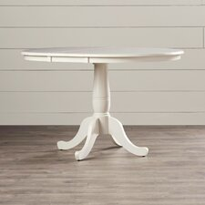 White Kitchen Amp Dining Tables Wayfair