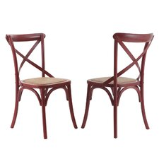 Nome Side Chair (Set of 2)