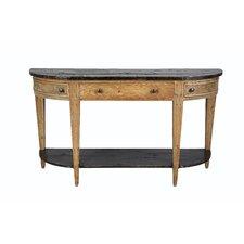 Mirabella Console Table