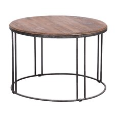 Loma Coffee Table