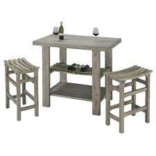 Elliot Pub Table