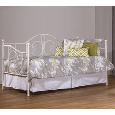 Antonia Daybed with Trundle