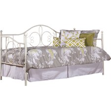 Antonia Daybed
