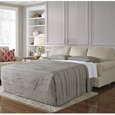 Winn Sleeper Living Room Collection