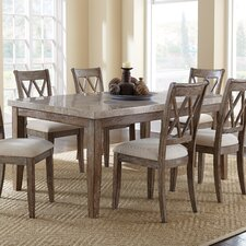 Lewisville Dining Table