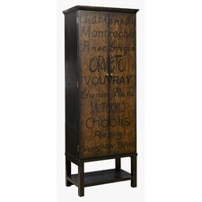 Wine Floor Wine Cabinet