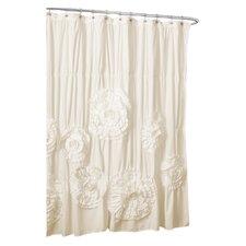Mae Shower Curtain