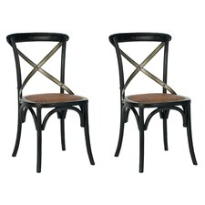 Argyle Side Chair (Set of 2)