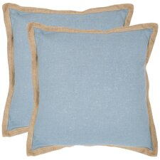Adrian Throw Pillow (Set of 2)