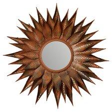 Lizzie Wall Mirror