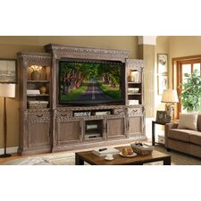 Sandpoint Entertainment Center