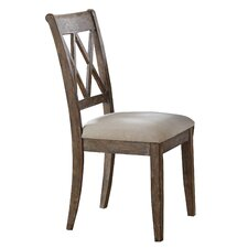 Franco Side Chair (Set of 2)
