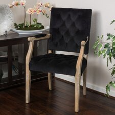 Coulonge Arm Chair
