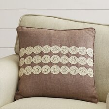 Marion Throw Pillow (Set of 2)