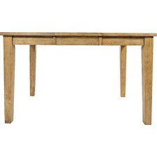 Baptiste Counter Height Pub Table