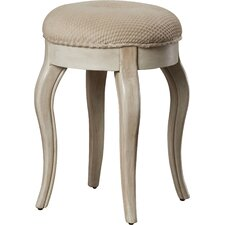Marceau Upholstered Stool