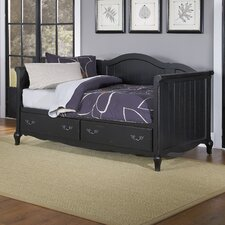 Thomasville Daybed