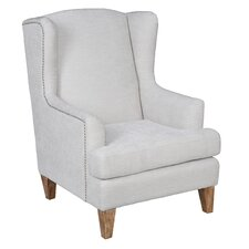 Epine Arm Chair