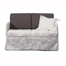 Arlie Sleeper Sofa