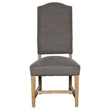 High Springs Side Chair