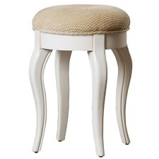 Manon Vanity Stool