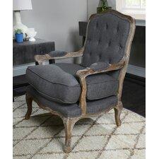 Lehigh Acres Arm Chair