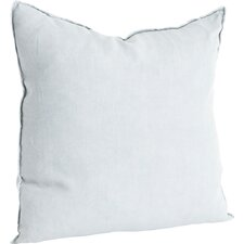 Levasseur Linen Throw Pillow