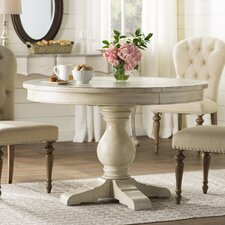 Quevillon Extendable Dining Table