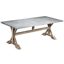 Corentin Dining Table
