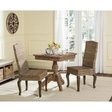 Alsace Parsons Chair (Set of 2)