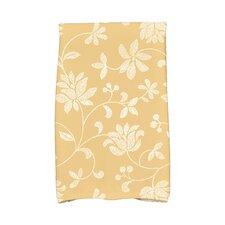 Grovetown Traditional Hand Towel