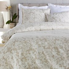 Odile Duvet Cover Collection