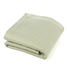 Levesque Quilted Coverlet