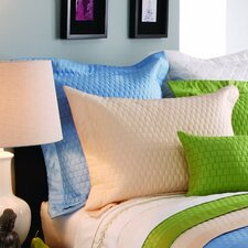 Levesque Quilted Sham