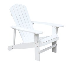 Milbridge Adirondack Chair