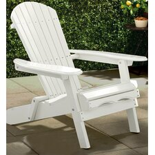 Bartow Adirondack Chair