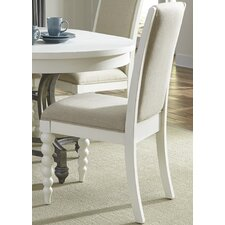 Stamford Side Chair (Set of 2)