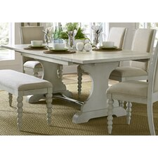 Stamford Trestle Dining Table