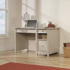 Bithlo 3 Drawer Writing Desk