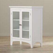 Sumter  Double Freestanding Floor Cabinet