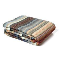Pine Air Cotton Quilt