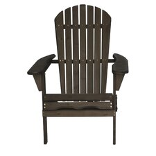 Cuyler Adirondack Chair