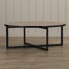 Hernando Coffee Table