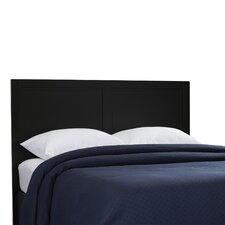 Beverly Hills Bedspread
