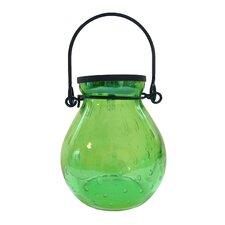 Spring Lake Solar Hanging Lantern
