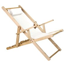 White Springs Sling Chair