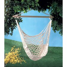 Parker Woven Tree Hammock Chair