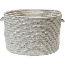 Crescent Utility Basket