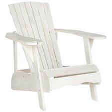 South Patrick Shores Adirondack Chair